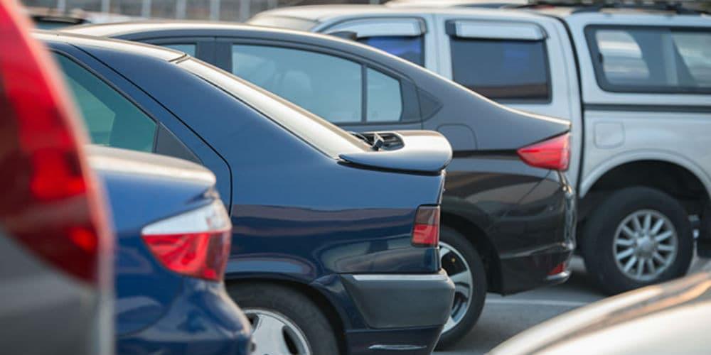 parkering-frederiksberg-regler
